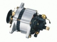 alternator_new_holland