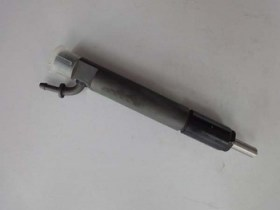 Fuel injector BF/M 1013.