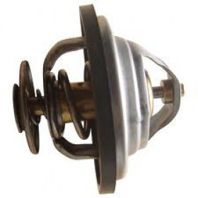 Thermostat Cummins B3.9, Cummins B5.9, 3076489, 201737
